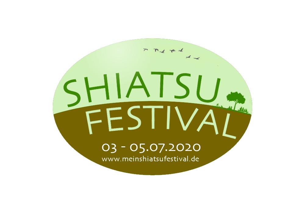 meinShiatsufestival